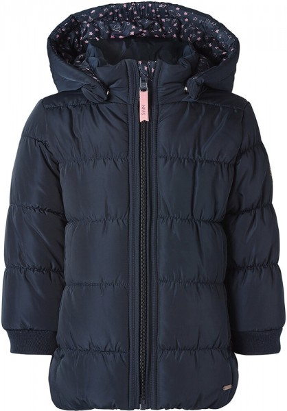noppies Winterjacke marine 75571 1