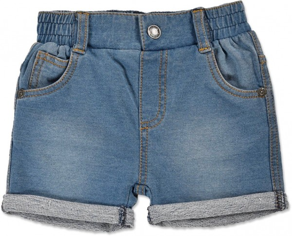 Blue Seven Shorts denim 913520
