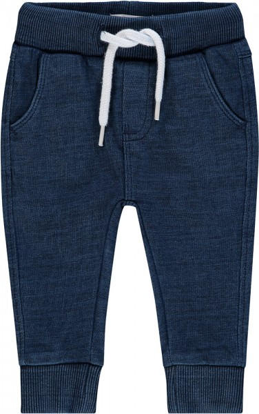 noppies Jogginghose blau 84640 1