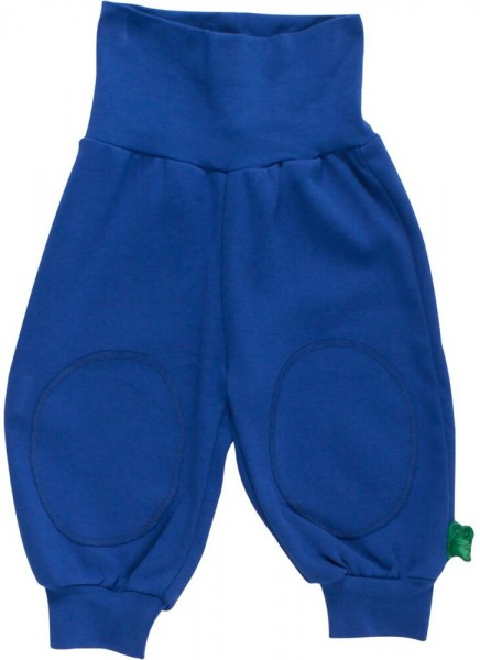 Fred's World Hose blau