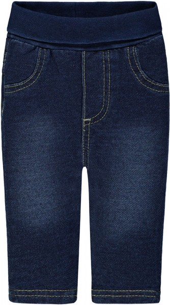 Steiff Jeggings denim 6842116 1