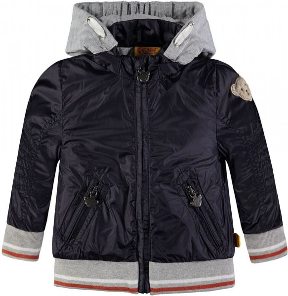 Steiff Anorak Seaside  6833609 1