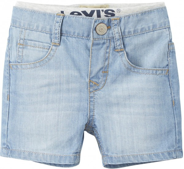 Levis Jeans Shorts denim NJ26014-01