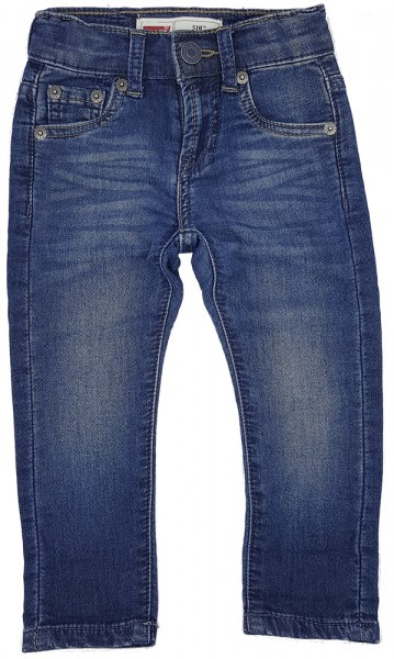 Levi's Jeans denim NJ22117-01