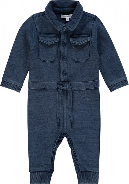 noppies Jumpsuit denimLook 84648 1