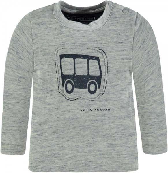 bellybutton Sweatshirt Bus 1772581 1