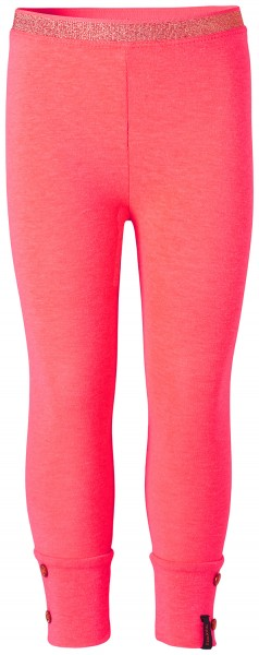 noppies Leggings pink 75460