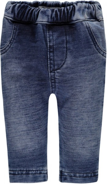bellybutton Jeggings denim blau 1762064-01