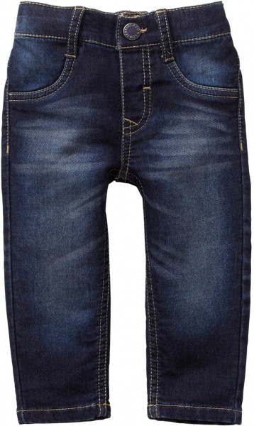 Levis Jeans N92206F 01