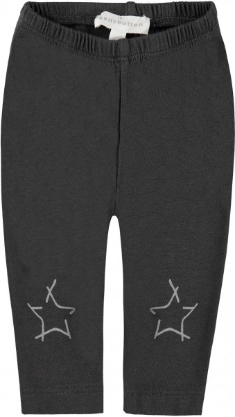 Bellybutton Leggings dunkelgrau - 1692106 01