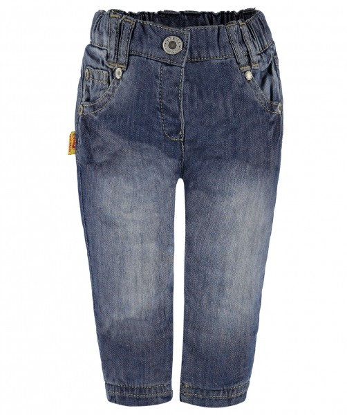 Steiff Jeans denim