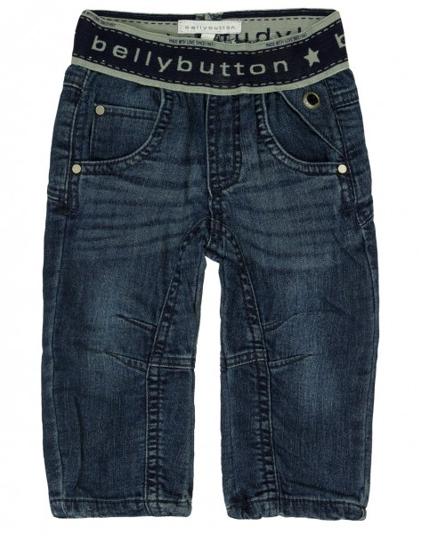 bellybutton Jeans 0007654 01