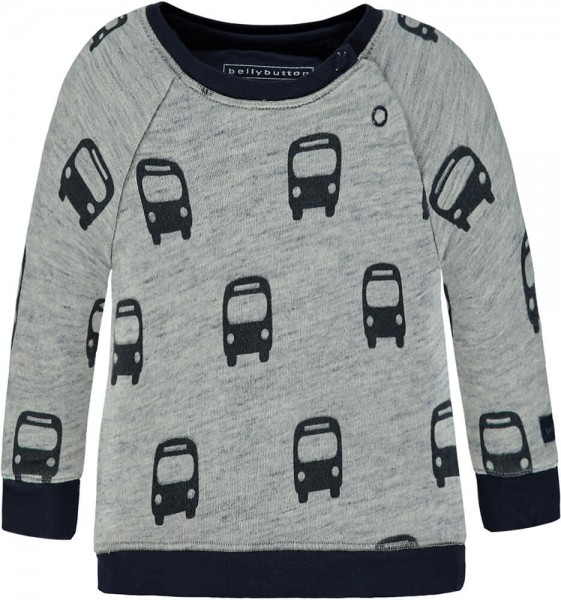 bellybutton Sweatshirt Bus 1772573 1