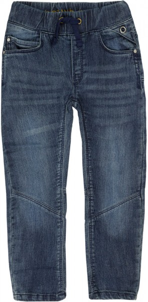 bellybutton Jeanshose denim 0007694-01