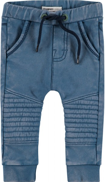 noppies Jogginghose denimLook 84143