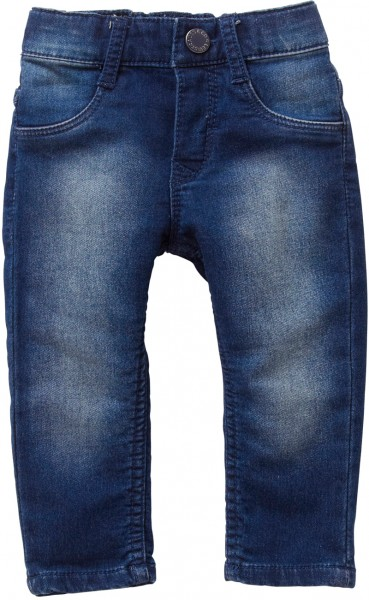 Levis Jeans N92255F 01