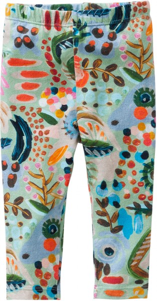 Oilily Leggings  YF16GPA081 01