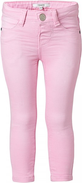 noppies Jeanshose rosa 85156 1