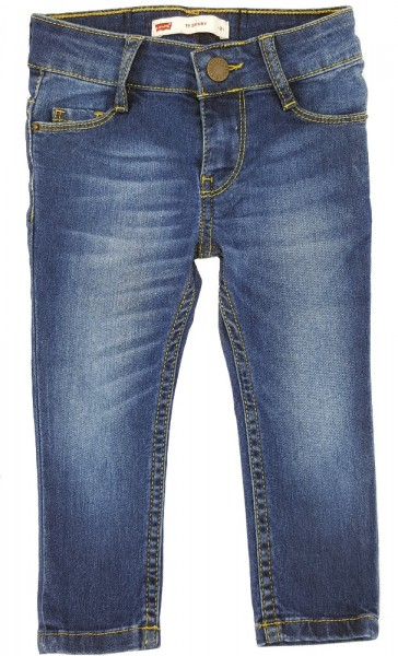 Levi's Jeans denim NJ22597-01