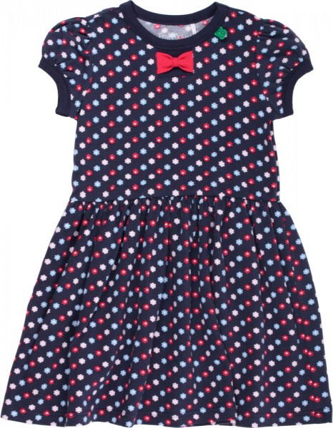 Fred's World Kleid Blumen 1552025600