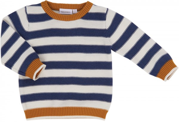 noukies Pullover Z652003
