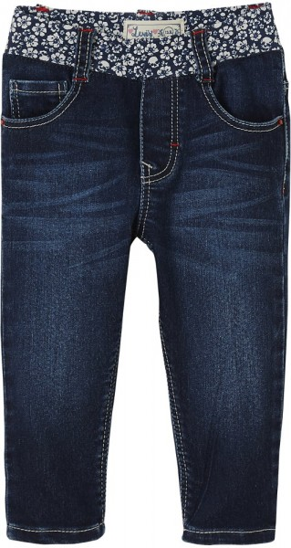 Levi's Jeans denim NJ22544-01