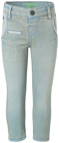 noppies Jeanshose used wash 75510 1